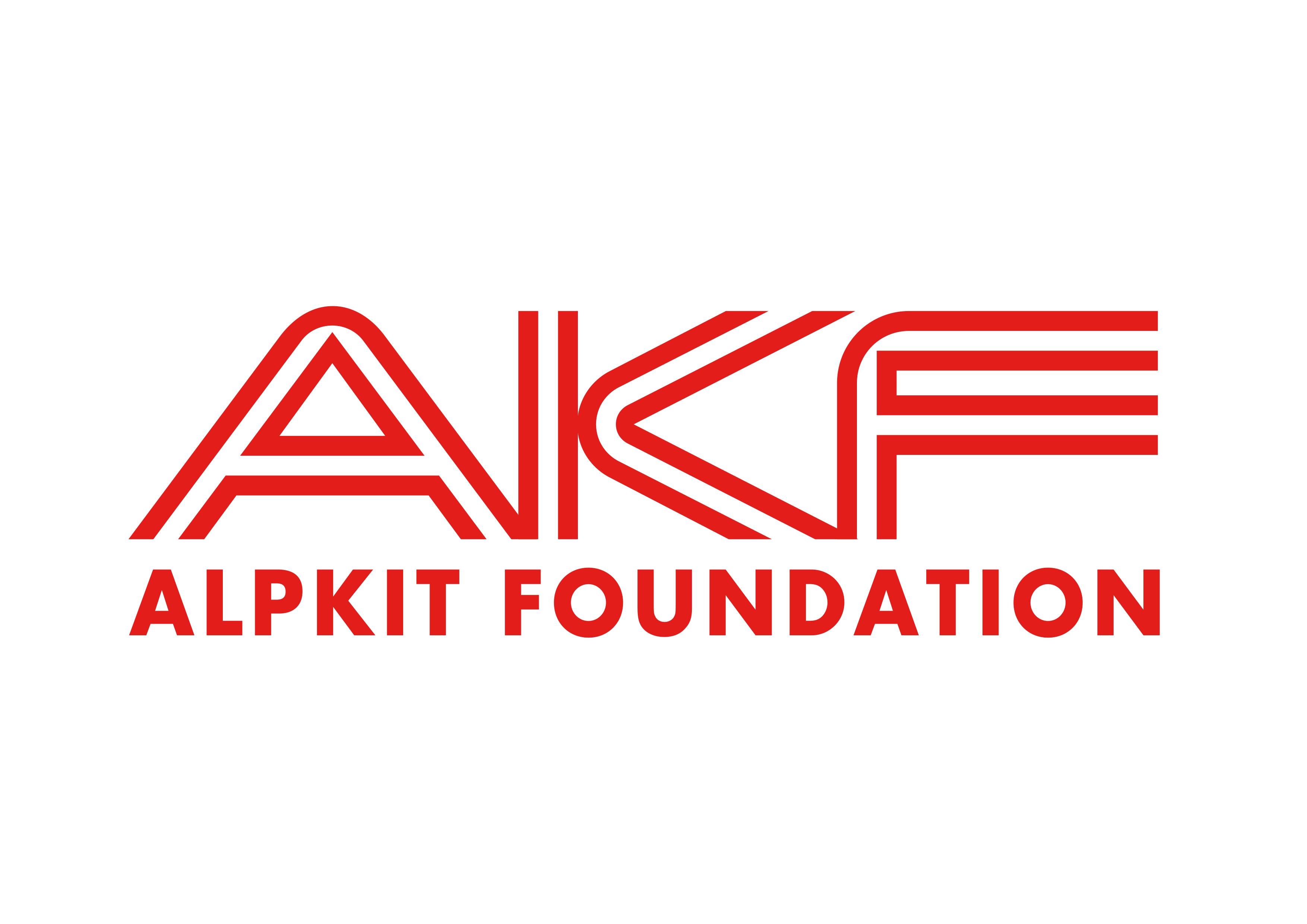 AKF-alpkit-foundation