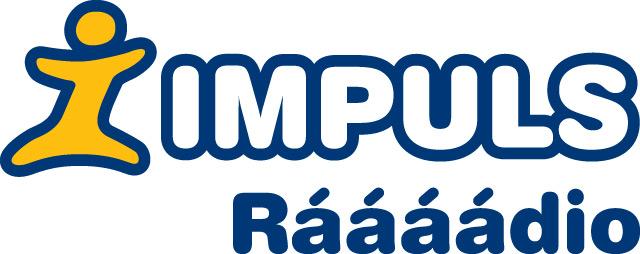radio-impuls
