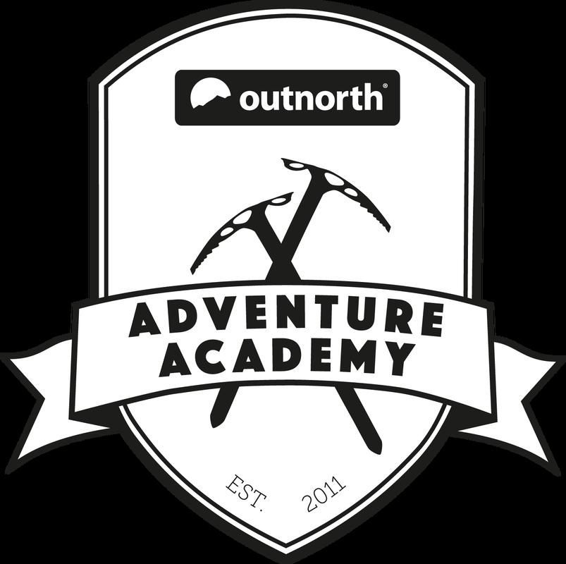 adventure-academy